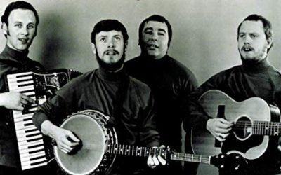 28 August 1968